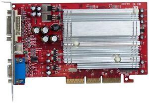 CONNECT 3D ATI RADEON 9600 256MB C3D 6037