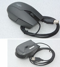 USB OPTICAL MOUSE FUJITSU S26381-K426-V102 f WINDOWS 98 2000 XP VISTA 7 8