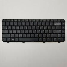 Genuine HP Compaq Presario C700 Series Laptop Keyboard PK1302E0200