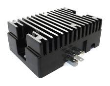 VOLTAGE REGULATOR RECTIFIER fits Kohler CH20 CH620 CH621 CH640 CH680 CH740 Motor