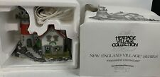 Dept 56 New