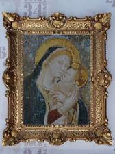 Deko-Bilder Gemälde im Art Deco-Stil