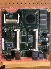 Alix 2D2 LX800 256MB 2LAN 2miniPCI 2US