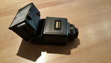 Flash Sunpak TTL per Pentax D3600DX