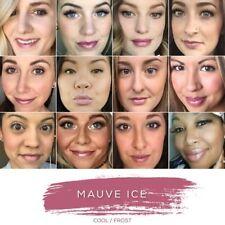 ***Mauve Ice*** LipSense Lip Color *****Brand New ***** Factory Sealed*****