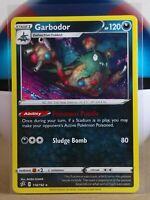 Excadrill 96//160 Primal Clash Reverse Holo Mint Pokemon Card