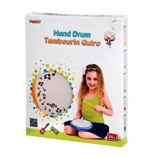 Halilit Baby Toddler Hand Drum Child's First Musical Instrument 24 Months +