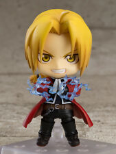 NEW Nendoroid - FullMetal Alchemist - #788 Edward Elric Action Figure  in box