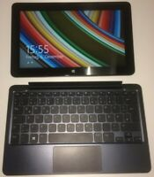 DELL 2in1 Ultrabook / Tablet Venue 11 7140 FHD Touch-Screen 8GB-RAM  256-SSD