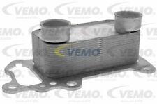 Scambiatore di Calore Acqua Olio BMW Serie 1 - 3 - 5 - X1 - X3 Diesel ORIGINALE