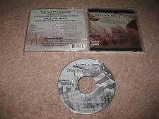Solja Boy - The Ghetto Vet - The Ghetto Ambush - CD- Solider Soulja