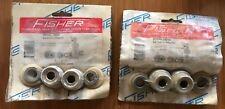 Fisher 29203 EZ installer Adapter
