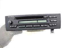 Autoradio CD-Radio Business für BMW E87 116I 07-11 LCI 9210510
