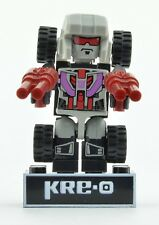 Transformers Movie Kre-O Micro Changers Mini-Figure - Jarugar