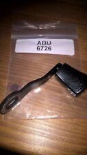 ABU 503,505 & ABUMATIC 170 MODELS WINDING HANDLE. ABU PART REF# 6726.