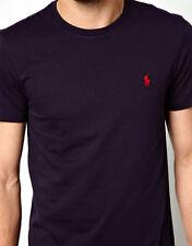 New T-shirt L Men Polo Ralph Lauren Tee shirt
