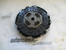 CITROEN DS3 1.4 DIESEL 5M 50KW (2012) RICAMBIO FRIZIONE CON SPINGIDISCO 96752090