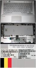 Teclado Azerty Belga SONY VAIO VPC-SB-SD 9Z.N6BBF.11A 148950211 w/