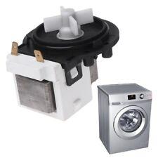 Water Drain Pump For LG Washer Electronic Washing Machine BPX2-111/112 Motor