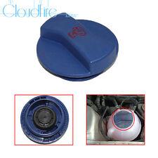 x1 Neu 1J0121321B Deckel Kühlwasserbehälter Für AUDI A4 Avant (8D5, B5) 1.9 TDI