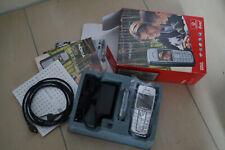 Nokia 6230i silber Handy (ohne Simlock) in OVP