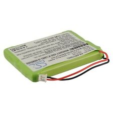5 x Replacement Batteries For DETEWE Aastra