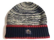 PENFIELD Beanie Wool Hat Cap NEW