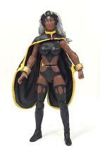 Marvel Universe X-Men 35th Anniversary GIANT SIZE #1 STORM Figure 2009