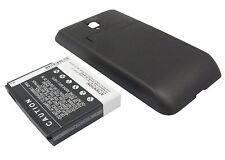 Premium Battery for LG LGFL-53HN Quality Cell NEW