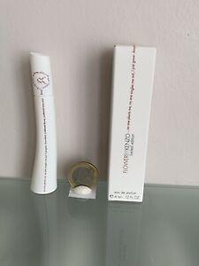 Miniature De Parfum Grande Marque