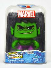 Hasbro Marvel Mighty Muggs Hulk #3 *NEW*