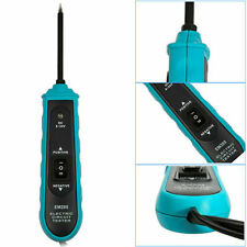 EM285 Power Probe 6-24V Car Electrical Circuit Tester Automotive Detection Tool
