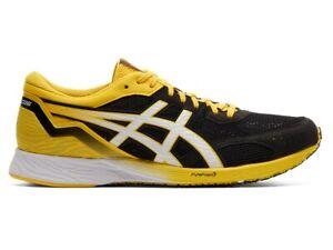 ASICS Men's Tartheredge Running Shoes 1011A544