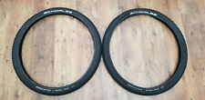 "29"" Schwalbe Racing Ralph 2.4 Pace Star 3 Triple Compound Tubeless Tyres (PAIR)"