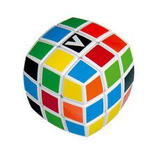 V-Cube 3 x 3 - Essential - Zauberwürfel