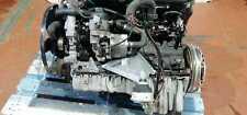 RICAMBI USATI, MOTORE BMW 330 3.0 DIESEL 184CV. (IMPIANTO BOSCH), SIGLA : 306D1
