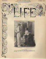 1902 Life October 16 -Should Gov't bail out Coal Mines?