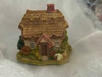 LILLIPUT LANE WASH DAY