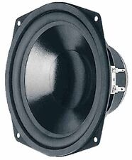 Visaton WS 17 E 8 Ohm 90 Watt Tieftöner Bass