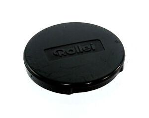 Rollei 35 Deckel für Tessar 3,5/ 35mm zum aufstecken   Cap 35mm for put on-39533