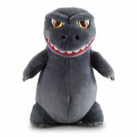 """8""""/20cm Godzilla Plush Toy Stuffed Animal Doll Figure Pillow Kids Christmas Gift"""