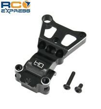 Hot Racing Tamiya SW-01 Aluminum Front Gearbox Case Cover TSW12C01