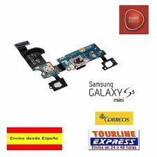 FLEX DOCK CARGA DATOS MICRO USB SAMSUNG GALAXY S5 MINI G800F