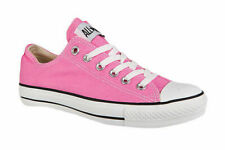 Converse Chuck Taylor All Star M9007 Low Sneakers Pink