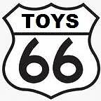 toys66-Spielwaren