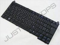Nuovo Dell Vostro 1510 1520 2510 Svizzera Tastiera Tastatur 0T407D T407D A00