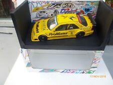 1:18 UT Models / Minichamps  Mercedes C-Klasse TEAM AMG  A. GROU DTM  #5 OVP