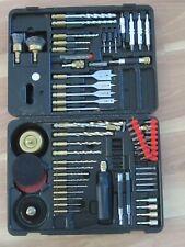 Craftsman Air Compressor Tool/Air Tool Set/ Assessories Set