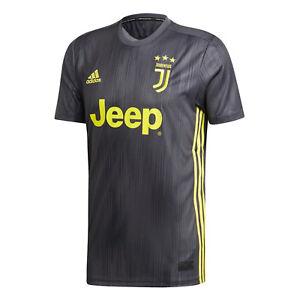 Terza maglia da calcio di squadre italiane Juventus | Acquisti ...
