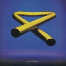 Vinyl-Schallplatten-Alben mit Pop